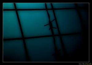 rejas-azules