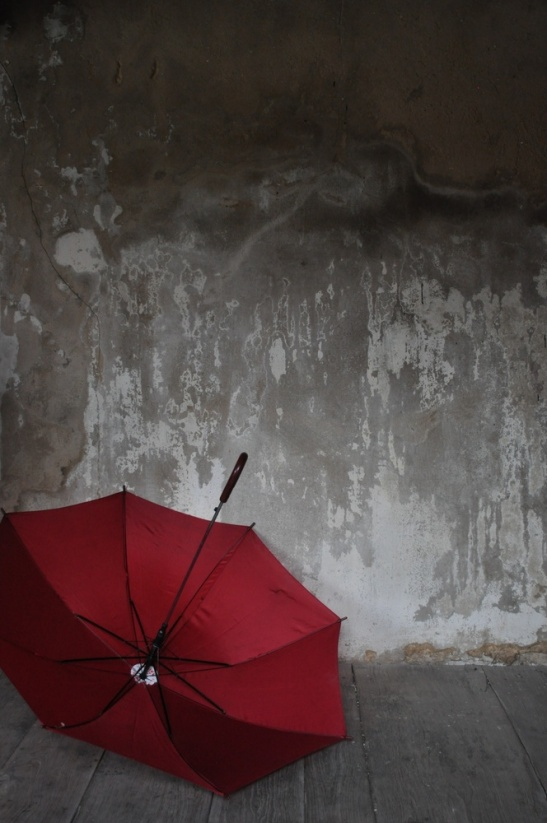 umbrella-eb39ab24-de2d-4975-9c1c-78084f8d7647