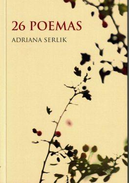 26 poemas.jpg