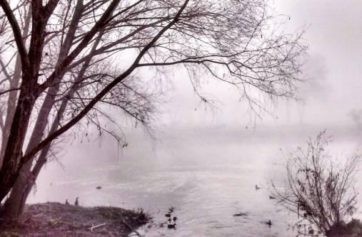 hivern_joan calsapeu layret