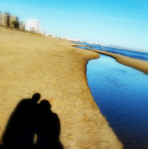 sombras 1