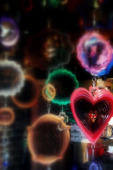 heartsok